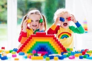 Kids Villa Image